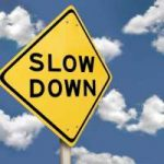 slow-down-sign-A200x200