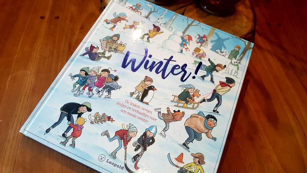 Bundel Winters-1024